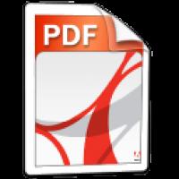 Диагностика и лечение взрослых больных хроническим парапроктитом (свищ заднего прохода, свищ прямой кишки)